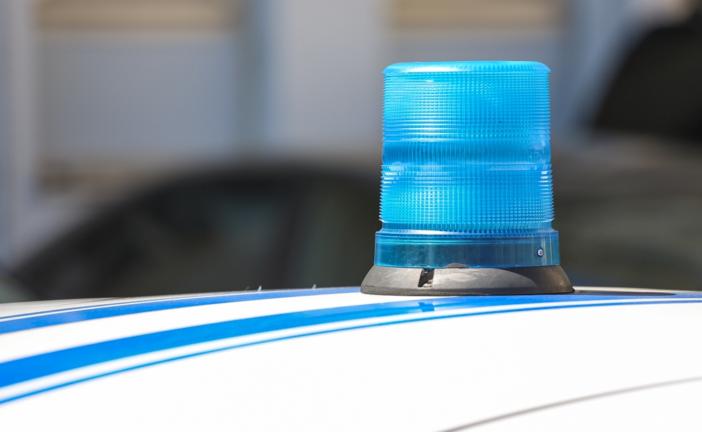 U toku istraga: Kako je muž pretukao ženu u Hitnoj pomoći u Plavu