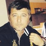 Goran Slovinić nakon ranjavanja ekskluzivno za Borbu: Državni je projekat da nas likvidiraju jer smo opozicija, pojedini šefovi policije služe kriminalcima!