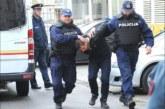 """Uhapšena braća Radovan i Pero Mujović: Saradnici """"kavačkog"""" klana pali zbog droge i iznuda!"""