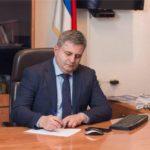 Radunović: Namjera dijela opozicije je da se izoluju Srbi, mi smo prvi predlagali tehničku vladu