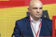 Tako je govorio Janko Vučinić: Bečić je mali Milo sa crvenom kravatom, Demokratama upravljaju ambasade NATO zemalja!