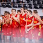 Poljska bolja, selektor Ostojić forsirao pojedince: Tim bez sistema, ideje, akcije i vizije postigao više od maksimuma!