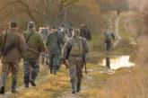 """Stanovnici sela uz albansku granicu napadaju i tjeraju lovce iz Podgorice: """"Ovo je naša zemlja, ovdje nema šta više da tražite""""!"""