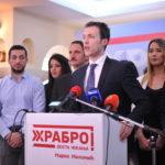 Prava Crna Gora: Opozicija da napravi prvi korak ka pomirenju