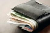 Platu veću od 4,3 hiljade evra primilo 349 građana