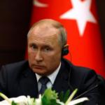 Putin nudi oružje Saudijskoj Arabiji posle napada: Odlučite mudro, kao Iran i Turska