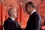 DPS nije jedinstven: Rat klanova za prevlast u Tužilaštvu!
