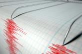 Još jedan zemljotres u Albaniji, osjetio se i u Crnoj Gori