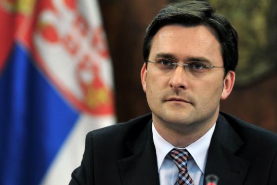 Selaković: Srbija jasno i nedvosmisleno podržava dejtonsku BiH