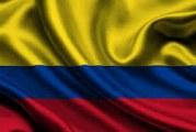 Kolumbija: Ubijena kandidatkinja na izborima i još pet osoba