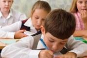 Počela školska godina u Crnoj Gori