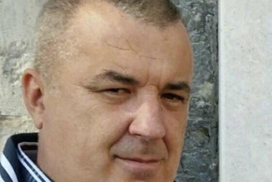 Rađenović: Budva dobija specijalistu medicine rada od 20. septembra