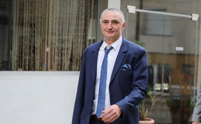 Vujičić potvrdio navode Đurića: Na Srbe i Crnogorce se na Kosovu vrši pritisak