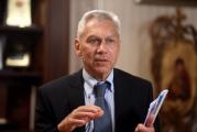 Ruski ambasador: Ne razumijemo zašto bi podjela KiM bila presedan