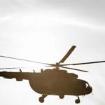 Pad helikoptera u Norveškoj, poginule četiri osobe