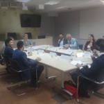 Završen sastanak dijela opozicije: Dijalog o tehničkoj vladi najkasnije do 15. oktobra