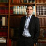 Jovanović (DSS): Nastaviti međunarodnu borbu za povlačenje priznanja Kosova