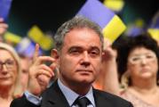 I Demokratska stranka bojkotovaće izbore u Srbiji