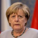 Merkel: Trgovinski rat pogađa čitav svijet