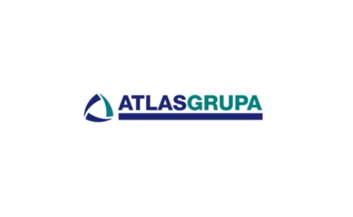 Atlas Grupa: Proširuje se arbitražni zahtjev za još 200 miliona evra