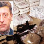 SDT se nagodio sa šefom kriminalne grupe: Vaso Ulić robija dvije godine i plaća 100.000 evra