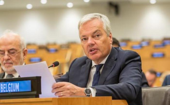 Belgijski kandidat za EU komesara osumnjičen za korupciju