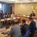Demokrate ne znaju kud udaraju: Optužili SDP i Predraga Bulatovića da sarađuju sa DPS-om, a sastančili sa Draginjom Vuksanović Stanković!