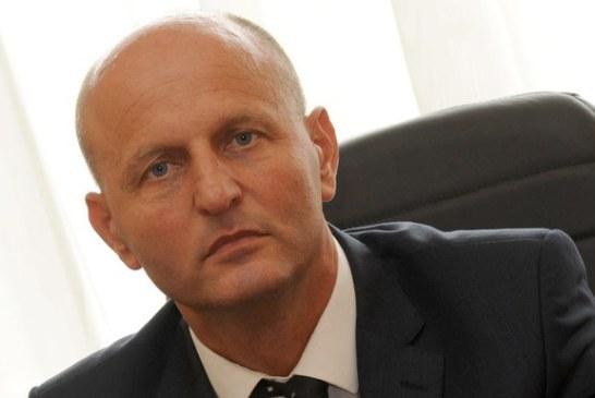 Rakočević: Crna Gora mora da dostavi Londonu dokaze o Dušku Kneževiću