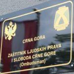 Produžen rok za podnošenje kandidatura za izbor Ombudsmana