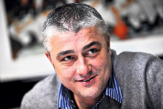 Danilović ostaje na čelu KSS, nema svađe sa Đorđevićem i Tomaševićem