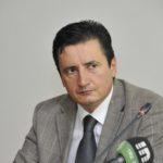 Sekulić: Sjednica odbora pokazala svu neozbiljnost opozicije