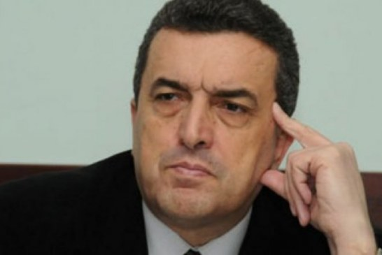 Vukadinović: Demokrate zaratile sa svima u opoziciji