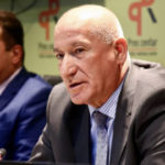 Farsa: Sekretara tužilaštva pustili da pobjegne pa ga osumnjičili da je dio grupe Duška Kneževića