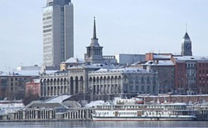 Požar u trospratnici u Rusiji: Poginulo osam osoba, među njima djeca