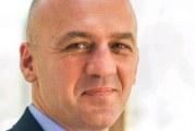 Ujedinjena: Crna Gora je zarobljena i kupljena