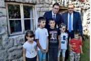 Vučić: Oni koji su stvarali nacističke države iznenada postadoše oslobodioci!