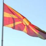 Smijenjen predsjednik Vrhovnog suda Sjeverne Makedonije