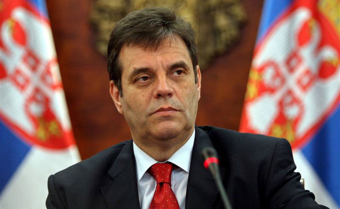Koštunica o Kosovu: Nadgledana autonomija, a ne nadgledana nezavisnost