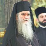 Mitropolit Amfilohije: Montenegrini se upisuju u Judine svatove