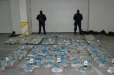 Akcija policije na Malti: Potraga za konobarom iz Podgorice zbog šverca kokaina!