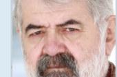 piše Bećir Vuković: Udata Stanković za i protiv Stankovića
