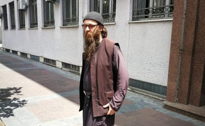 Zbog tragedije na Skadarskom jezeru: Svešteniku šest mjeseci kućnog pritvora