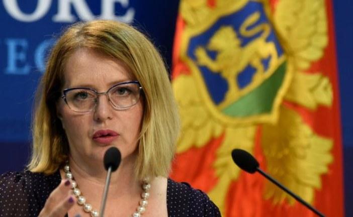 """Bošnjak: Glavni grad, """"Čelebić"""" i Ulićević oštetili budžet za više miliona evra"""