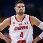 Na pragu eliminacije: Crnogorci nervozni i nemoćni protiv Novog Zelanda