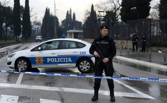 Potraga za Vetonom Berišajem: Sestrić glavnog švercera cigareta pobjegao iz Crne Gore!