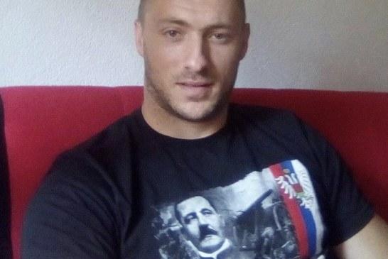 piše Aleksandar Mrdak: Dežurna piskarala i Miraševi jurišnici ne daju Pravoslavlju mira