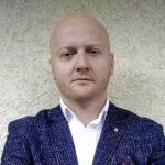 Vukić (SNP): Zbog jalovih prepucavanja u vlasti, trpe zdravstveni radnici