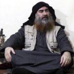 Vođa ISIS-a Al Bagdadi pronađen mrtav