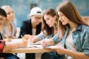 Poziv studentima za obavljanje prakse u državnim institucijama