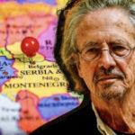 Peter Handke dobio Nobelovu nagradu: Osudio NATO bombardovanje SRJ, poštovao Miloševića